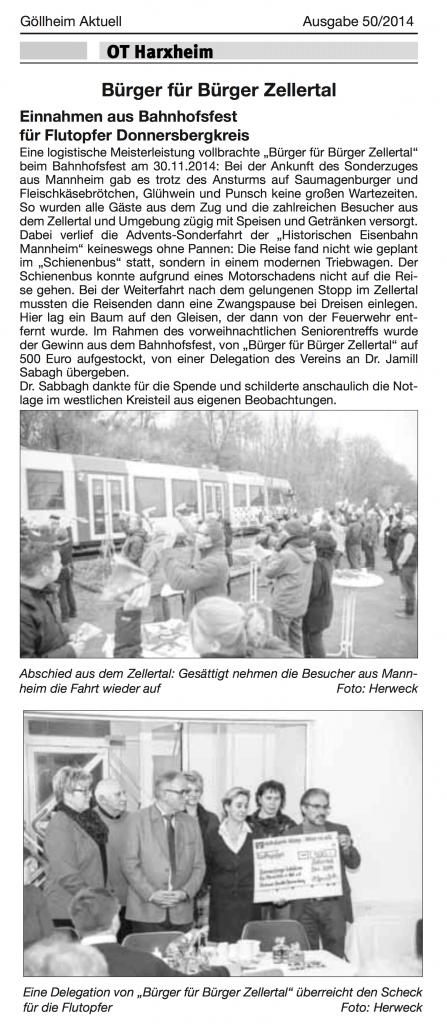 Goellheimaktuell-2014-50